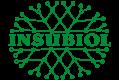 Icono - Insubiol